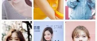 韓網票選只要拍攝畫報就會成為傳奇的愛豆Top10!來看看都有誰吧