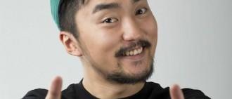 劉炳才:將會和樂童音樂家-Big Bang合作?
