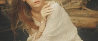 韓國音樂行業專家列出了十大最佳K-POP偶像歌手