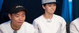 《RM》PD談Gary退出:宋智孝曾哭得很厲害