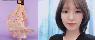 RV Wendy正式回歸節目!確實擔任JTBC綜藝《神祕唱片店》主持人