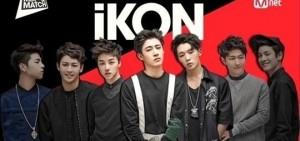 Billboard揭露「五組2015最值得期待K-POP藝人」 iKON-G.Soul-GFriend均上榜