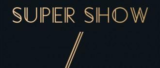 Super Junior展南美巡演 攜主打歌伴唱歌手合作演出
