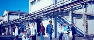 Super Junior今登Music Bank舞台 新專獲32個國家地區iTunes榜單冠軍