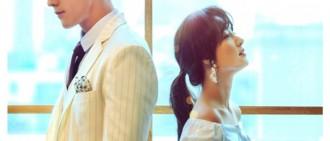 《馬成》宋昰昀「連出演費都沒拿到」 網傻眼:做白工的女一?