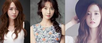 韓網友們討論這12位女K-POP IDOL,保證使眾人都流口水