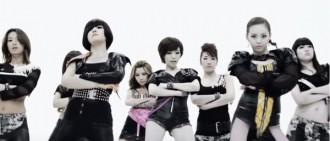 Brown Eyed Girls睽違4年回歸! 連PO「親密合體照」逼哭粉