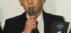 SJ強仁早起全靠少女時代 當兵快兩年只聽《Oh!》