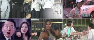 《Slam Dunk》連五週收視冠軍 《Shut Up》MV公開