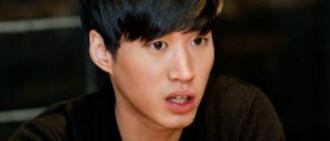 Tablo回答提問句句精警 個人夢想與父母期望怎選?