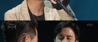 「素描簿」Dean,IU粉絲認證「也為IU寫了歌」加上視頻留言