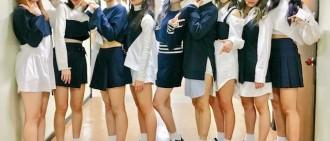 JYP 社長:TWICE 象徵公司的轉變成功