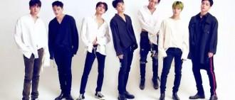 韓娛圈選出2018年最佳歌曲、最驚喜回歸歌手,最佳反轉歌手等!