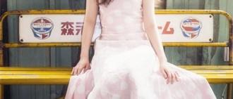 KARA許英智:曾為減肥眼冒金星,跟勝妍好像在戀愛!