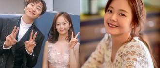 全昭旻確定簽約李光洙所屬社 下周歸隊拍攝《RM》