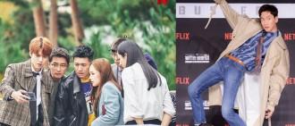 《韓星齊鬥智》將推第三季 李光洙時隔兩年有望回歸