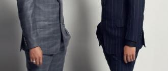 LeeSSang出道13年周年 時隔3年攜新曲《走馬燈》回歸