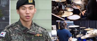BIGBANG大聲低調做youtuber 原來太陽曾經向粉絲爆料