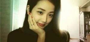 YG新女團金智秀現身《無限挑戰》 蘋果頭舊照格外吸睛
