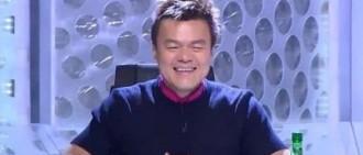 《Kpop Star》朴振英改走暖男路線 王嘉爾周子瑜敬佩的JYP精神