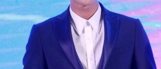 韓國專家分析:EXO Tao退出EXO,離開SM的最終原因是?