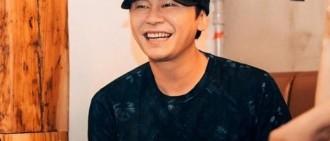 楊賢碩專訪:如果BIGBANG真的離開YG?