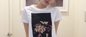 """水原希子採訪中發言引爭議 """"Gyaruzu族還敢論時尚?"""""""