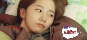 雪莉與Krystal選擇的SM素顏王:允兒