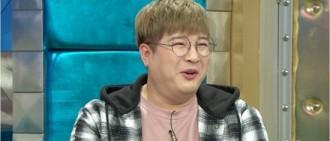 SJ神童正愁沒工作 肖想接圭賢的棒