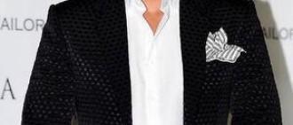 李秉憲將出席電影製作發佈會 「勒索案后的首次亮相」