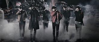 《音銀》本週20週年特輯 出道20年神話登台演出