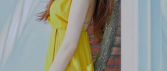 韓國活動要重啟了嗎? T-ara芝妍簽新公司「成具惠善師妹」