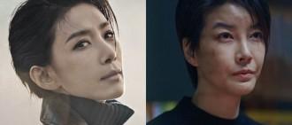 《無人知曉》收視高開 金瑞亨陳瑞妍撞樣似足兩姊妹