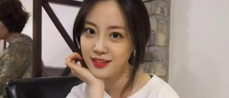 SBS特別企劃揭示韓娛圈愛豆背後的辛酸!從紅透半邊天到面臨解散