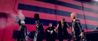 網友列出韓國男組合最熱門的代表歌曲