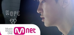 【MV】EXO (Chen) & SMROOKIES (泰勇) - Hope (H.O.T)
