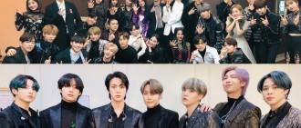 JYP接力捐5億韓圜助抗疫 防彈粉絲將演唱會門票退款轉贈救災