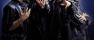 「MAMA」策劃H.O.T.特別舞台持 續與成員交涉中
