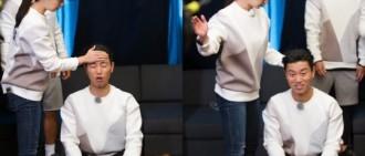 《RM》「週一情侶」道別 宋智孝難掩心中不捨
