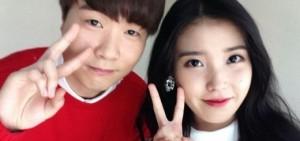 尹賢尚沒有簽YG或JYP 說出選擇LOEN理由