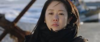 《Return》繼續領跑水木劇 收視率穩居10%段