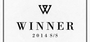 2014年末盤點:值得擁有的十佳K-POP專輯