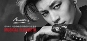 Se7en時隔3年3各月發表新音源,「以原名崔東旭!」