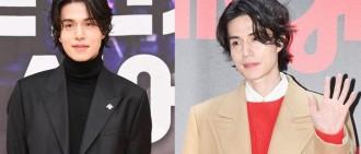 李棟旭有望出演TvN新劇 挑戰男版現代九尾狐