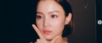 掰了待7年YG!LEE HI爆「簽約AOMG」嘻哈鐵粉先暴動