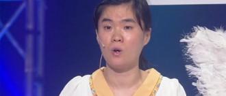 朴智宣節目曝體重:高中曾胖至63kg