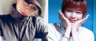 LM娛樂轉移法院申請被駁回 姜丹尼爾合約糾紛24日開庭