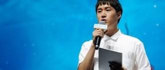 Tablo:HipPop說得最好的人是Haru和GD