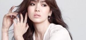KBS稱:雖然很希望宋慧喬出演《太陽的後裔》 但...
