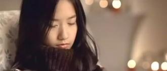 韓網友票選出道前因高顏值而受矚目的偶像!都曾當過MV中路人甲?